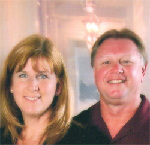 Martin and Ann Wierengo - Fort Myers, Florida - Fort Myers, Fort Myers Beach, Cape Coral, Lee County, and Pine Island.